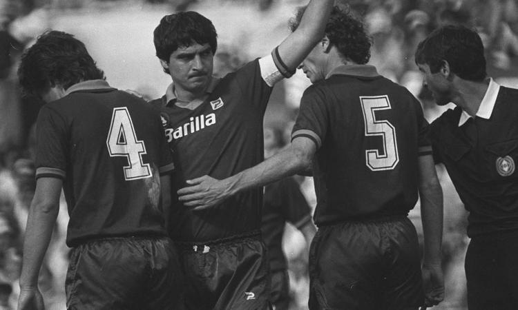 Di.Bartolomei.Roma.1983.750x450