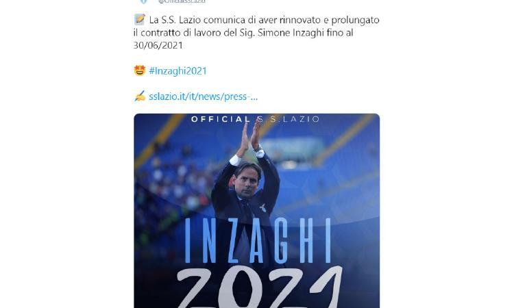 inzaghi.lazio.rinnovo.tweet.2021.750x450