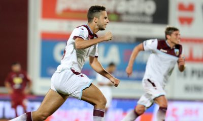 TRAPANI SALERNITANA1