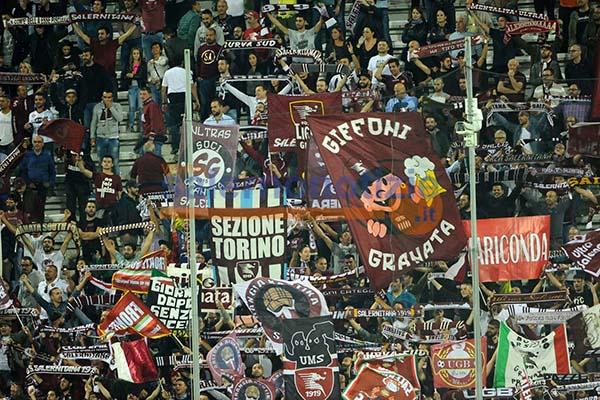 Parma_Salernitana_4_tifosi_trasferta