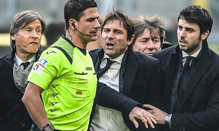 Conte.Inter.furioso.Manganiello.2020.750x450