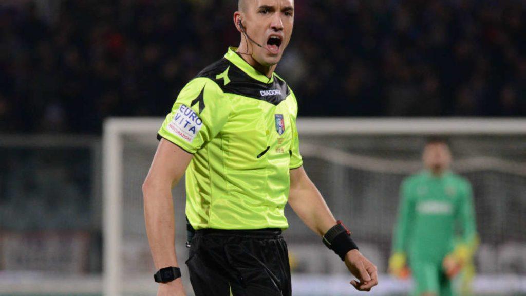 Arbitro-Fabbri-1280x720