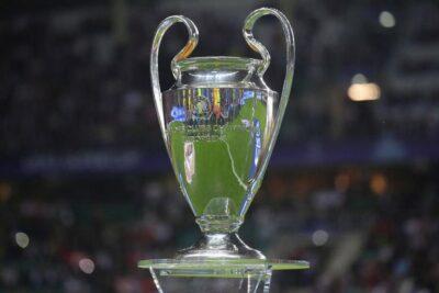coppa-champions-league-getty-3-400x267