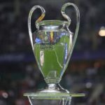 CHAMPIONS LEAGUE LE PARTITE IN PROGRAMMA 1 E 2 DICEMBRE