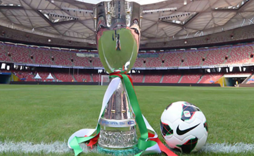 supercoppa-italiana