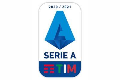 Serie-A-20-21-1-400x267