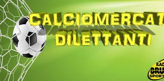 Calciomercato-dilettanti-324x160