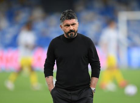 Gattuso.Napoli.serio.2021.460x340