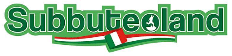 logo subbuteoland subbuteo