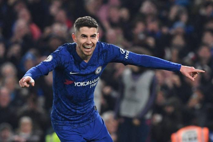 Juventus, Pjanic transfer market: PSG offer, Chelsea proposes Jorginho