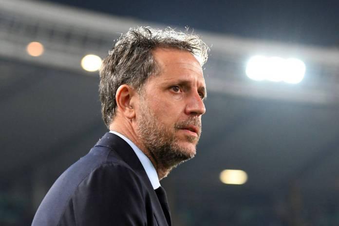 Juventus Arthur transfer market