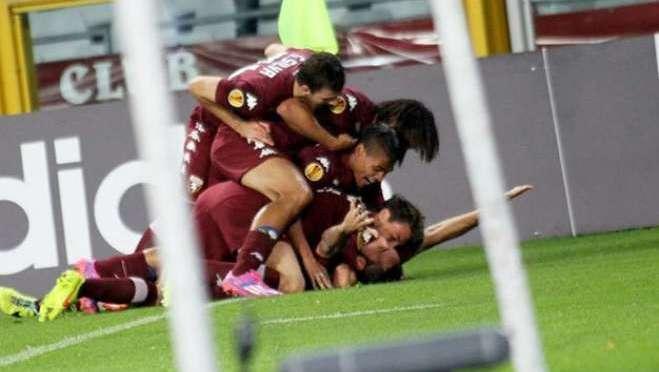 """Verdetti europei: Juve in Champions, Toro, Viola, Inter, Napoli e Roma alla caccia della """"Uefa"""""""