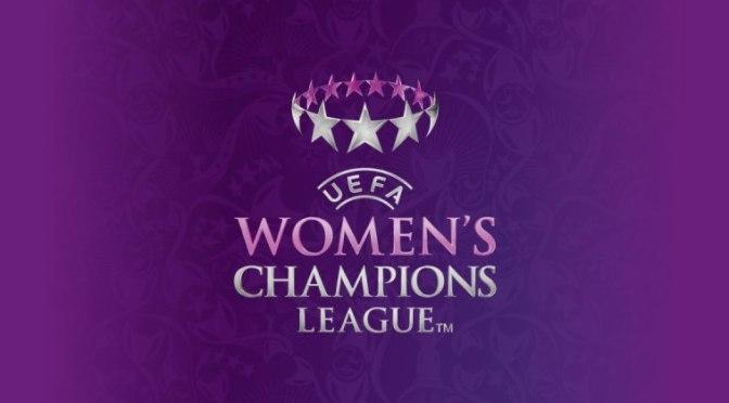 Femminile: Fiorentina in Champions alla pari della Juventus