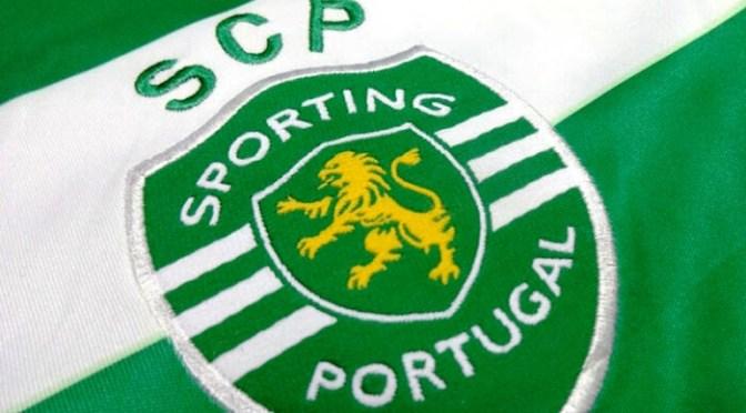 Alla scoperta del caos calcistico dello Sporting Lisbona
