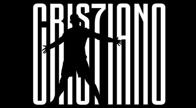 Calciomercato: CR7 è un nuovo giocatore della Juventus