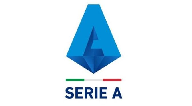 Serie A: si riparte il 20 giugno ma dopo l'assegnazione della coppa Italia
