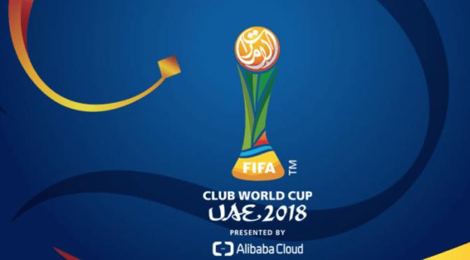 Mondiale per club: da oggi in Qatar l'edizione 2019