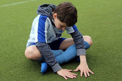 calcio&divertimento