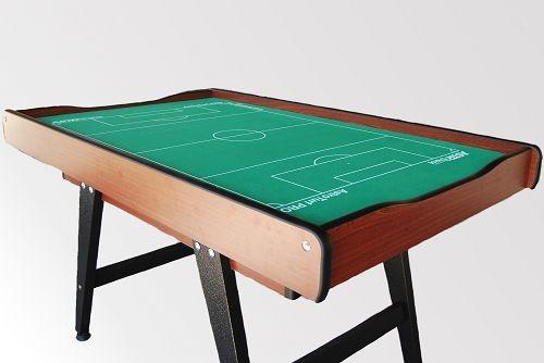 tavolo di gioco astrobase ultimae