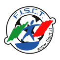 Logo Fisct subbuteo