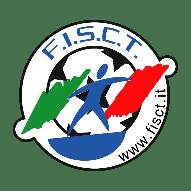 Logo Fisct