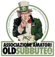 Logo Oldsubbuteo