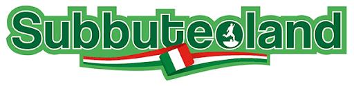 logo subbuteoland