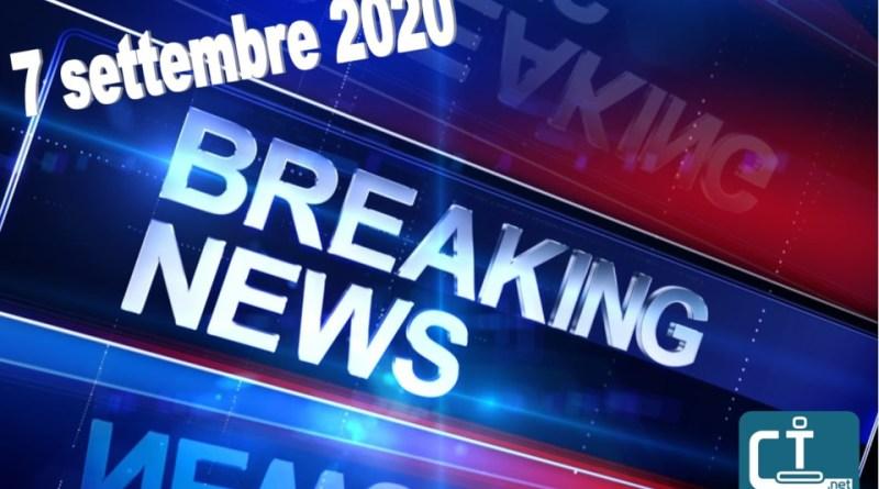 breaking news subbuteo