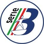 Serie B Fisct subbuteo