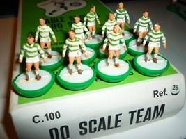 Celtic Subbuteo LW