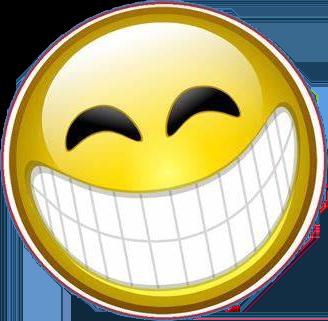 smile subbuteo