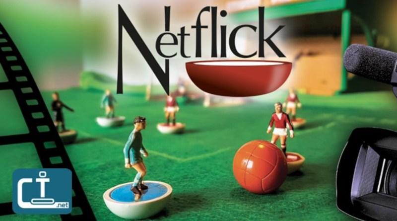 net-flick.it subbuteo