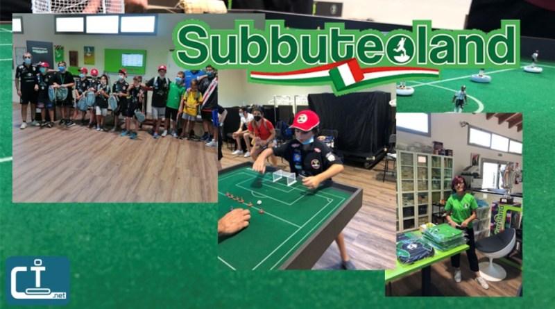 subbuteoland