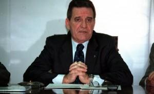 Mario Macalli (Lega Pro)