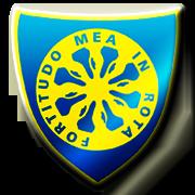 Carrarese_logo 1