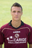 Siligardi - Livorno Calcio
