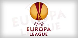 europaleague-white