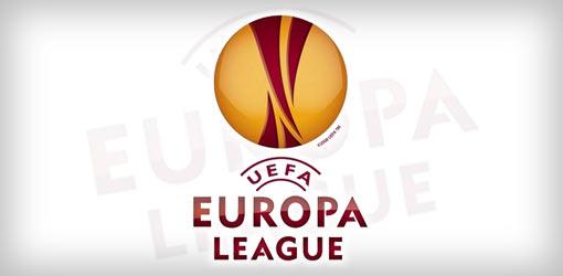 europaleague-white