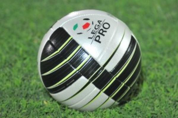 Pallone (Lega Pro)