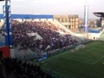 Sassuolo Fiorentina