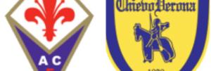 Fiorentina-Chievo-886x300