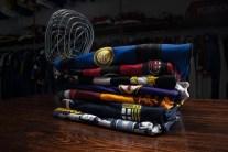 Le 7 Sorelle, nasce l'e commerce delle maglie dei calciatori di Serie A