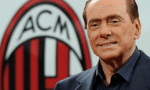 Berlusconi Presidente Milan