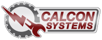 CALCON SYSTEMS