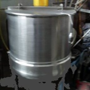 tanque5-Producto-300×300