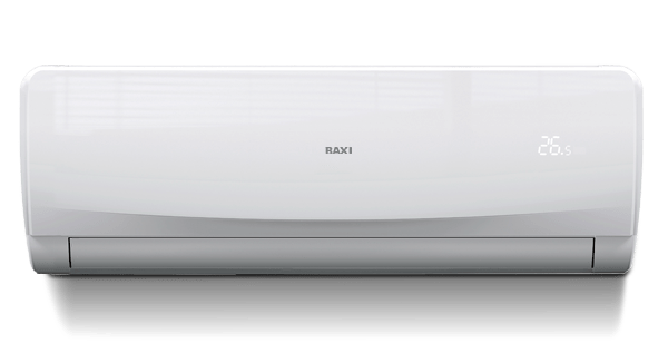 baxi-orion-mono-front-view