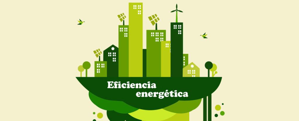 Por qué cambiar tu aire acondicionado a uno de eficiencia energética A