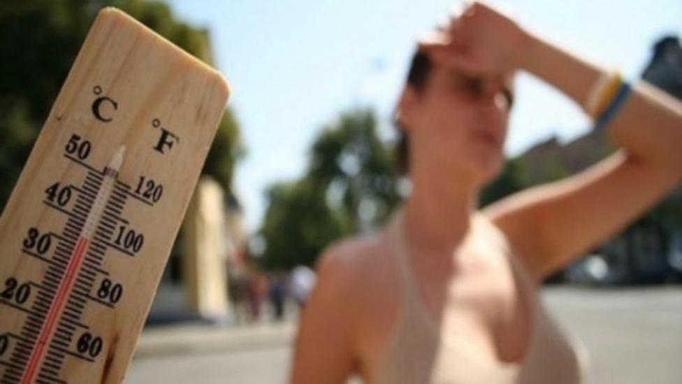 6 trucos para gastar menos con el aire acondicionado