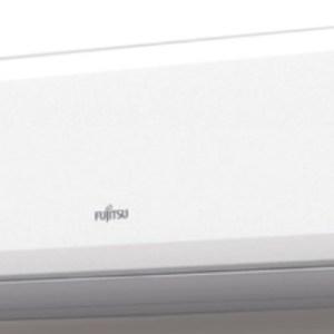 Aire Acondicionado Fujitsu ASY 25 UI-KP split