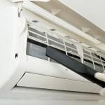 mantenimiento del aire acondicionado